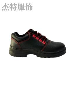 劳保工作鞋