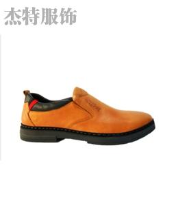 男士劳保鞋