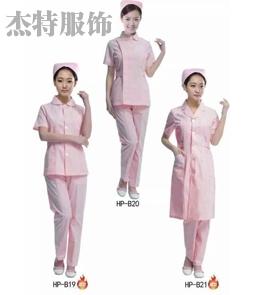 护士服厂家