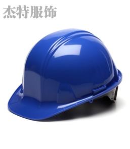 西安安全帽厂家