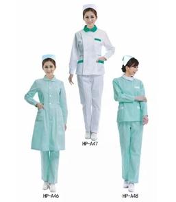 定制护士工作服
