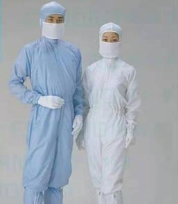 防护服工作服