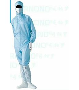 陕西高温防护工作服